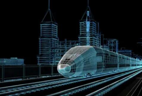重磅政策全面擁抱交通新基建,將帶來哪些新體驗?