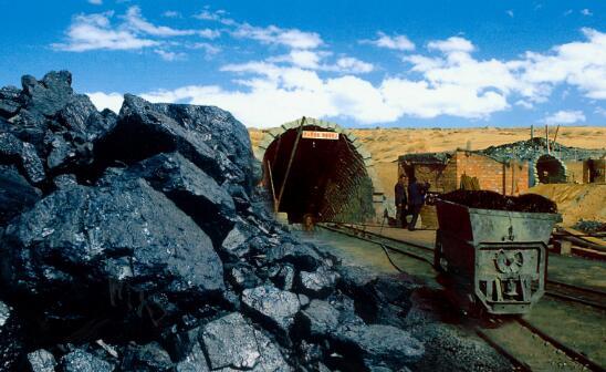 """煤炭價格成此輪限電""""矛頭"""",煤炭從開采到使用要經過哪些步驟?"""