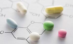 FDA近5年批準新藥標準揭示哪些趨勢?另附2021年批準的6款重磅新藥