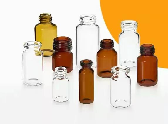 玻璃瓶真的比塑料瓶更環保嗎?結果令人大跌眼鏡
