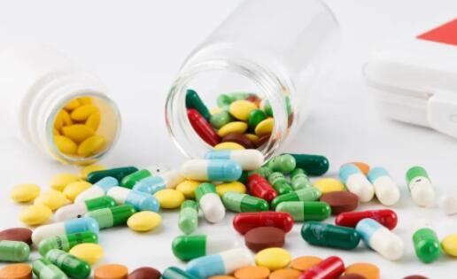 原研藥拱手讓給仿制藥,仿制藥拼個你死我活,集采之下誰最受傷?