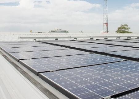 能源局印發儲能管理文件,多重政策驅動下全球將迎爆發式增長