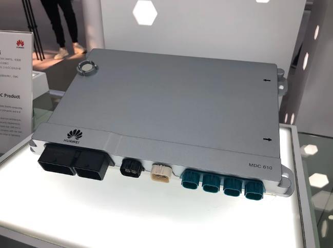 汽車芯片面臨短缺,中國品牌迎來芯片國產替代的黃金期