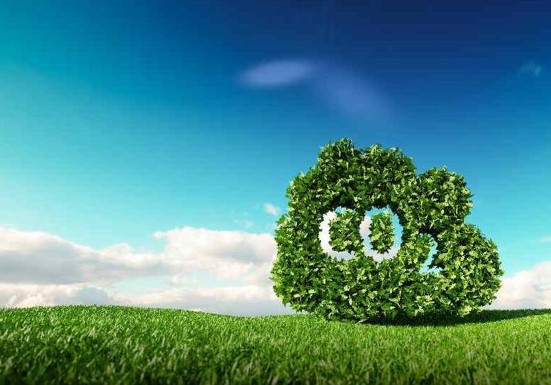 德國跨國公用事業公司ENGIE公司推出碳智能平臺