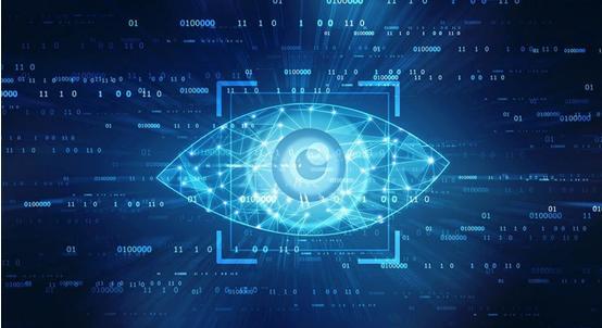 預計到2028年,計算機視覺市場將達到270.2億美元