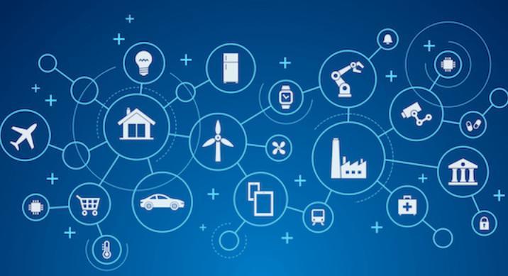 物聯網技術如何增強燃油油位監測系統