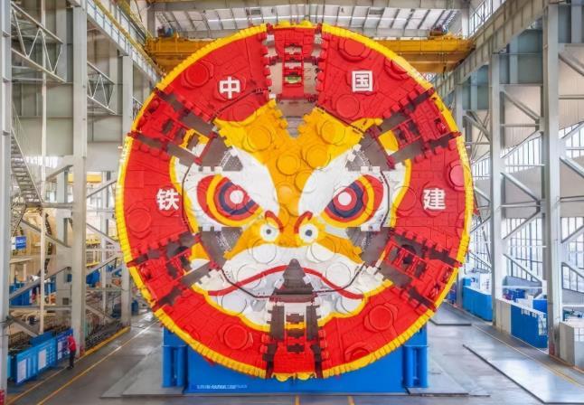 中国将发电站建在了海底:有哪些大国重器做支撑?