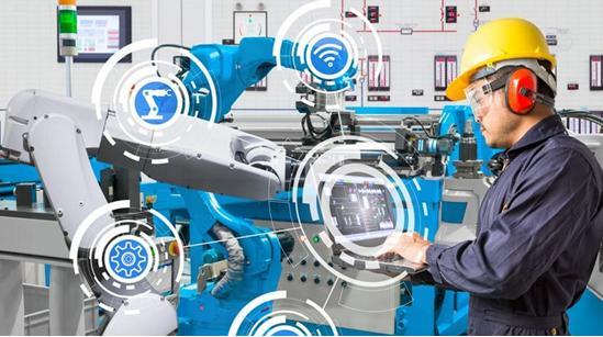如何改善制造業的發展?這3點需要注意