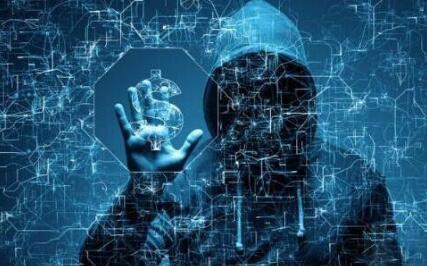"""研究人員創建了""""自我意識""""的算法來抵御黑客攻擊"""