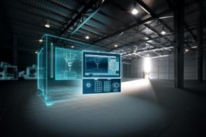 西門子的新一代控制系統,推動現代工業4.0進程
