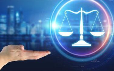 30分鐘解決10件糾紛!AI助理加快庭審速度,未來AI助力司法審判將成新趨勢