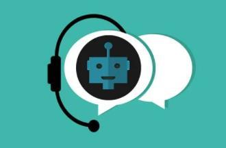 2022年值得關注的虛擬助理和聊天機器人發展趨勢