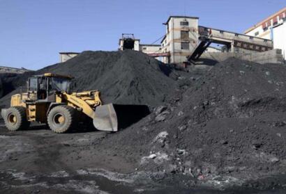 煤炭邏輯終于迎來理順的時刻:煤炭電力要