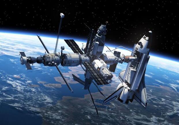 人工智能如何推動太空探索技術的發展