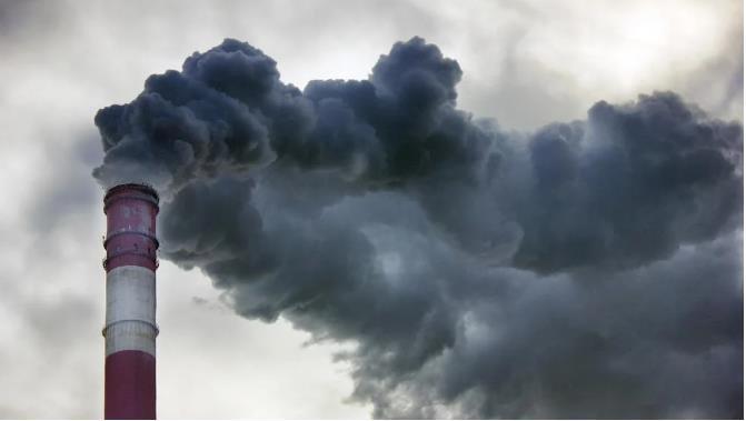 如何低成本低能量損耗去除二氧化碳?使用金屬有機框架進行氣體分離