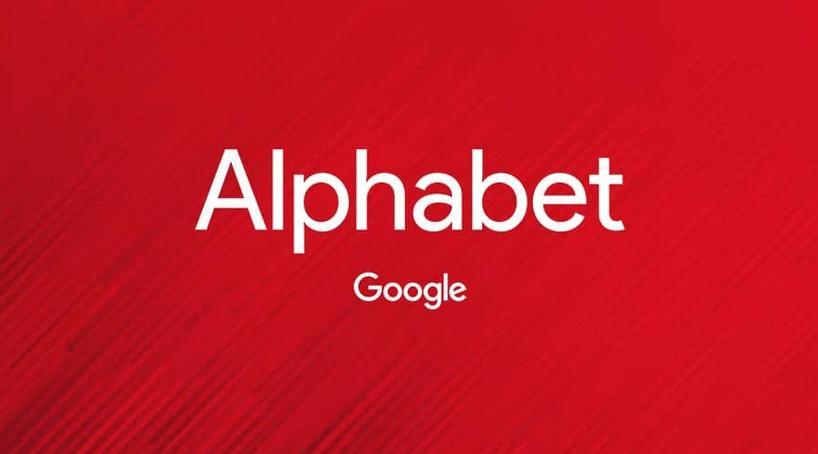 世界第三大科技公司Alphabet采用了什么人工智能策略?