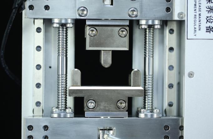 哪些因素在影响金属材料拉伸试验,我们又如何界定工程实际金属发生了塑性变形?