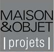 2016年法国巴黎家居装饰博览会
