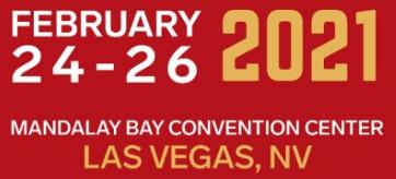 2021年2月IRE 美国国际屋面及防水材料展