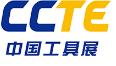 CCTE第五届上海国际切削工具及装备展览会