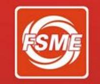 2017第十一届中国(佛山)国际不锈钢、金属材料博览会