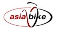 2016亚洲自行车展览会