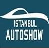 2017年土耳其伊斯坦布尔汽配展