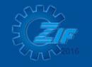 2016中国郑州国际工业装备博览会暨智能制造及装备展览会 2016第12届中国(郑州)国际焊接与切割技术设备展览会 2016第12届郑州国际机床展