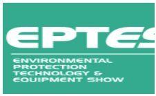 2018中国国际工业博览会节能环保技术与设备展
