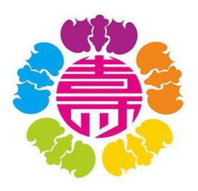 2016大连国际老龄产业博览会 2016大连国际福祉博览会
