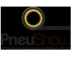 2016巴西圣保罗国际轮胎橡胶工业展览会