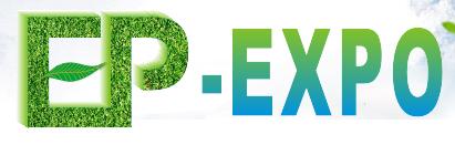 2016中国(浙江)国际节能环保产业于产品博览会