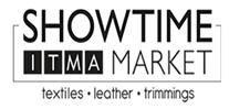 2016美国高点家纺展