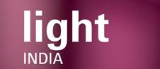 印度新德里国际照明展览会