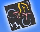 2016北京国际运动自行车展览会