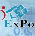 2018年中国(北京)国际智慧医疗及可穿戴设备展览会