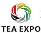 2016第2届中国(沈阳)国际茶产业博览会暨紫砂、陶瓷、茶具用品展