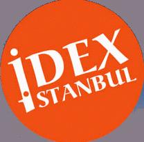 2017年土耳其国际口腔设备和材料展览会