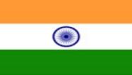 2016年印度国际家用及商用纺织品展览会