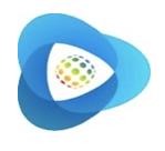 2020深圳数据中心峰会暨展览会