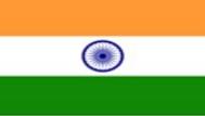 2016年10届印度国际模具及机床技术展