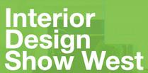 2016年加拿大温哥华室内设计展