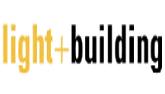 2018年德国法兰克福照明展LIGHT+BUILDING 2018