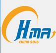 2016中国(上海)国际热熔胶与技术设备展会
