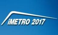2017第六届中国广州国际轨道交通产业展览会