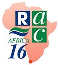 2016年南非国际暖通空调制冷展