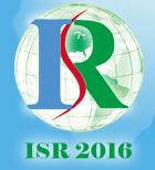 第七届国际耐火材料学术会议 (ISR2016)