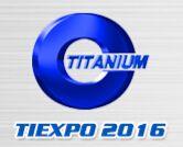 2016第十届中国(上海)国际钛业展览会