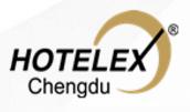 2016上海国际酒店用品博览会(成都)