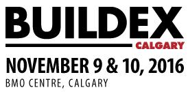 2016加拿大卡尔加里室内设计、建筑及房产展览会